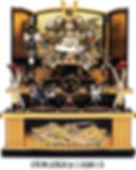 image_6_11715863235.jpg
