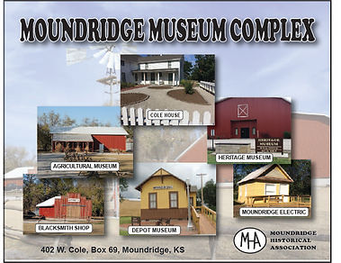 Moundridge Museum Complex layout.jpg