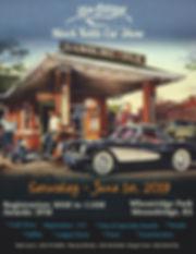 2019 Black Kettle Car Show Flyer.jpg