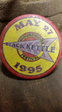 Black Kettle Button 1995.jpg