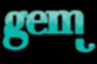 Gem logo teal.(C.E.I.) eps-01.png