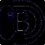20210718 Logo Zwart Transparant.png