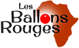 Logo BR sans fond.png