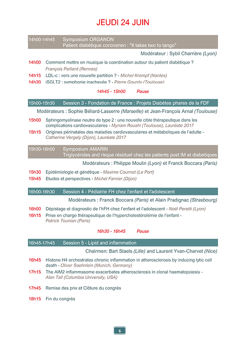 PROGRAMME 22 06_Page_10.png