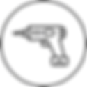 cmf_fabrication_icon_edited.png