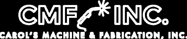 CMF logo white.png