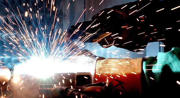 welding sparks.jpg