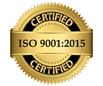 sfiattestations   ISO 9001 certificte