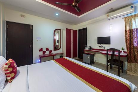 Raj Elegance Image - 18.jpg