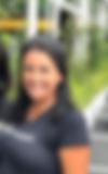 Screen Shot 2019-04-23 at 17.40.33_edita