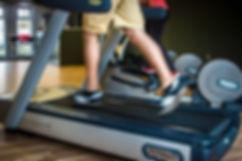 fitness treadmill gym-957115_1280.jpg