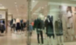 shopping retail-892811_1280.jpg