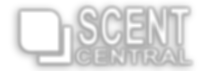 Scent Central | Scent Marketing