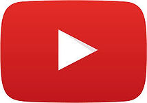 youtube play button image.jpg