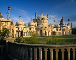 Regency Brighton
