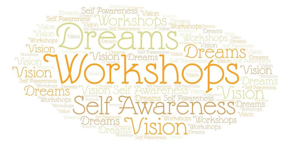 Workshops for web.jpeg