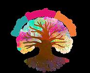 creative counsellors logo.png