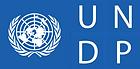 undp-logo-5682674D5C-seeklogo.com.png