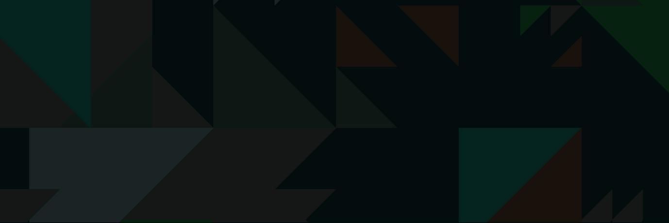 Web 1920 – 5.png