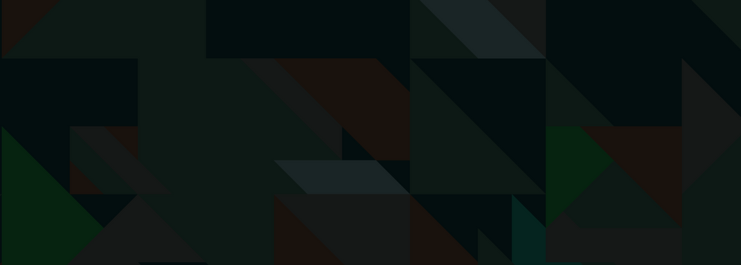 Web 1920 – 3.png