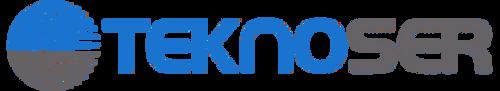 teknoser-logo_130640777606339055.png