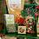 Thumbnail: Yeşil Yeni Yıl Sağlık ve Huzur Paketi