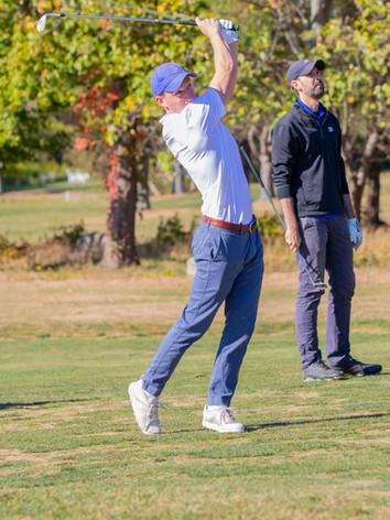 GolfforCF4.jpg