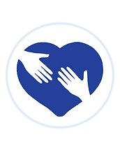 CTP_icons-partnership.png