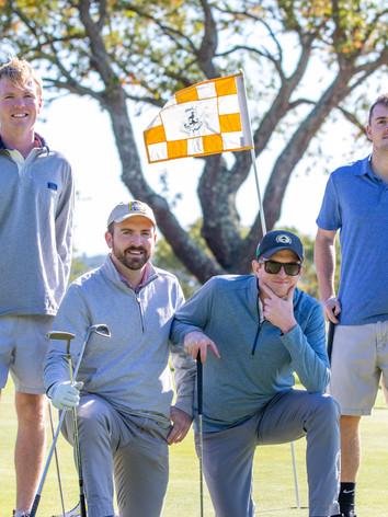 GolfforCF.jpg