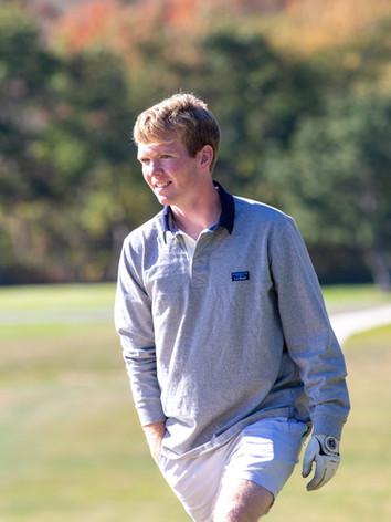 GolfforCF3_edited.jpg