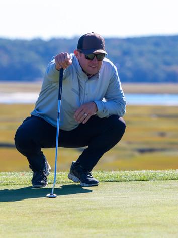 GolfforCF1.jpg