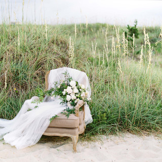 DanielleHutchinsonPhotography (44 of 190