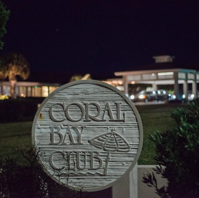 coral bay club.JPG