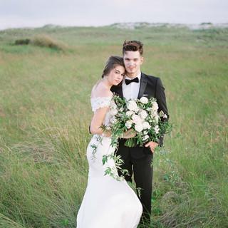 DanielleHutchinsonPhotography (73 of 190