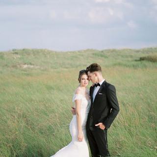 DanielleHutchinsonPhotography (1 of 190)