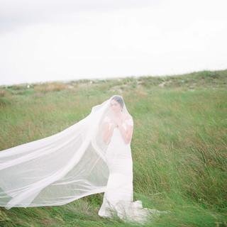 DanielleHutchinsonPhotography (48 of 190
