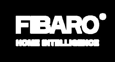 fibaro_logo_hi_white.png