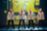 Jersey Boys 1.jpg