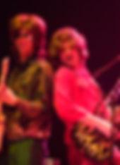 70s NIGHT 1.jpg