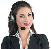 Virtual-Receptionist-350.png