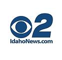 Idaho-2.png