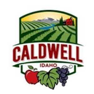 City-of-Caldwell.png