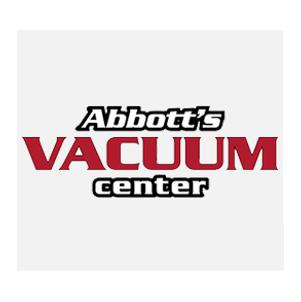 Abbott's-Vacuum-Center.png