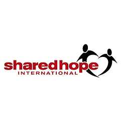 Shared-Hope.png