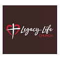 Legacy-Life-Church.png
