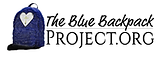 BBP-Logo-Small.png