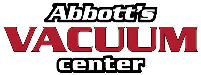 Abbott's Vacuum Center