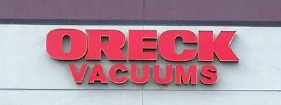 Oreck-Vacumms-Boise.jpg