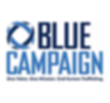Blue-Campaign.png