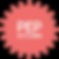 Pep Starburst Logo-03.png